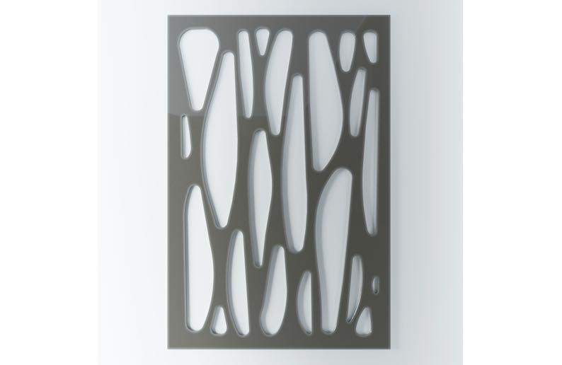Decorative Screens Waterjet Cutting7