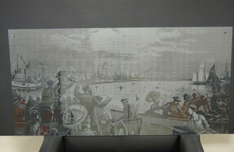 glass etching laser engraving5