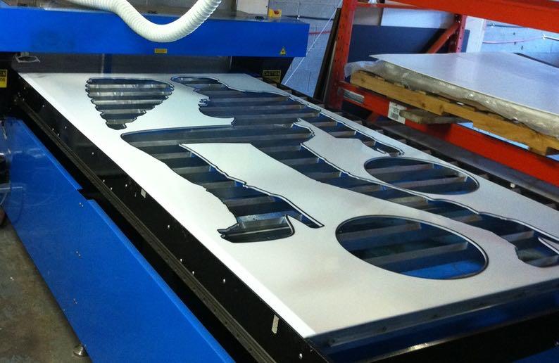 retail display laser cutting4