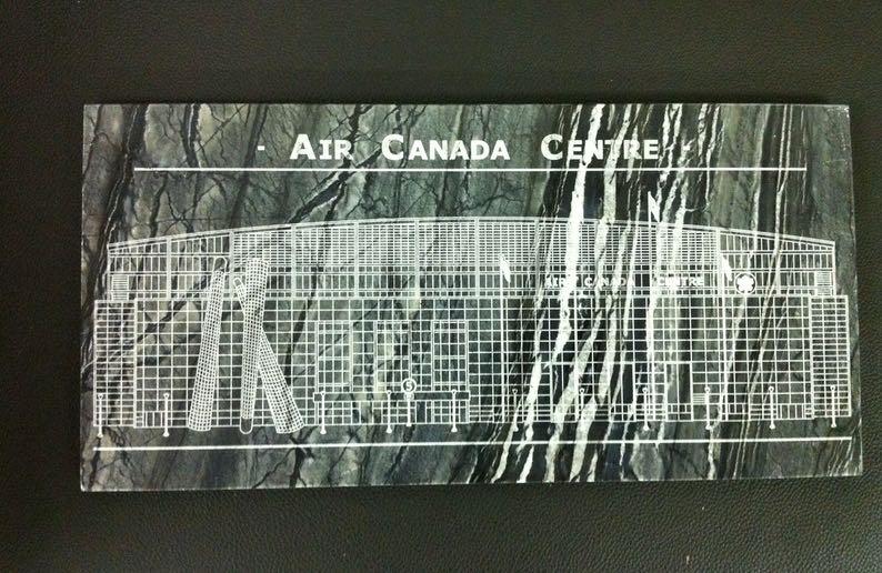 stone engraving laser engraving3