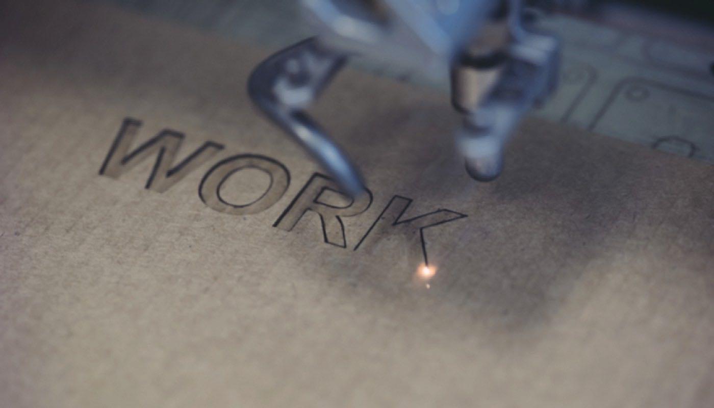 Laser Engraving Toronto